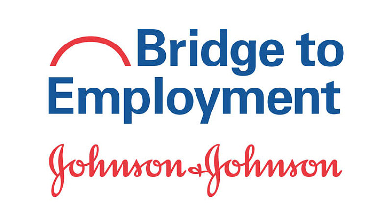 Bridge to Employment – BTE